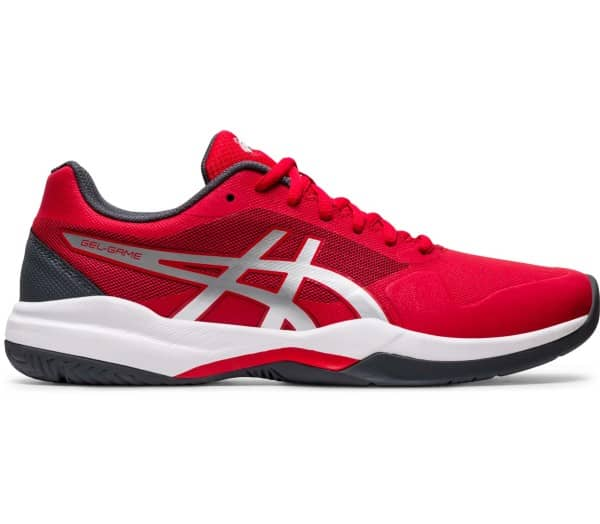 ASICS GEL-GAME 7 Men Tennis Shoes - 1