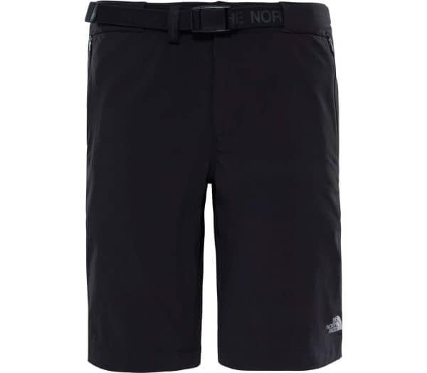 THE NORTH FACE Speedlight Damen Shorts - 1