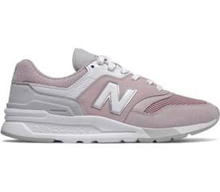 New Balance 997H Women Sneakers