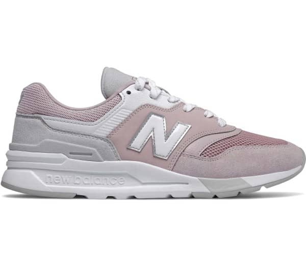 NEW BALANCE 997H Women Sneakers - 1