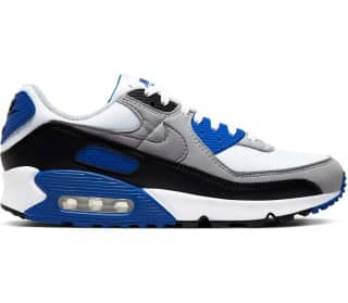 Air Max 90 Recraft Herren Sneaker