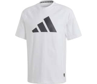 adidas The Pack Heavy Hombre Camiseta