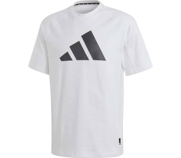 ADIDAS The Pack Heavy Mænd Shirt - 1