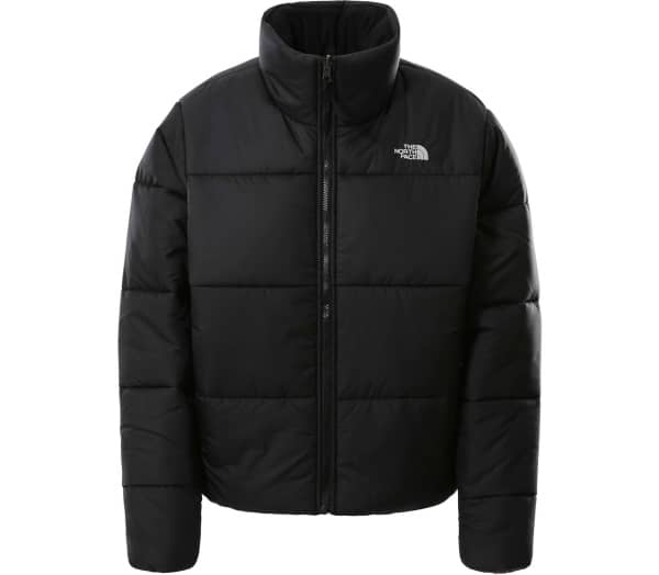 THE NORTH FACE Saikuru Women Winter Jacket - 1
