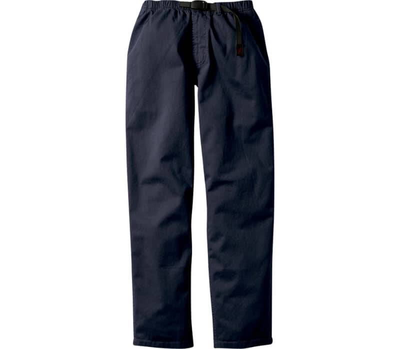 Gramicci Men Trousers