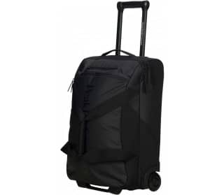 Vertical Cabin Trolley Unisex Sac