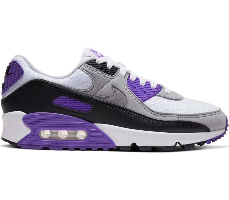 Air Max 90 Women Sneaker
