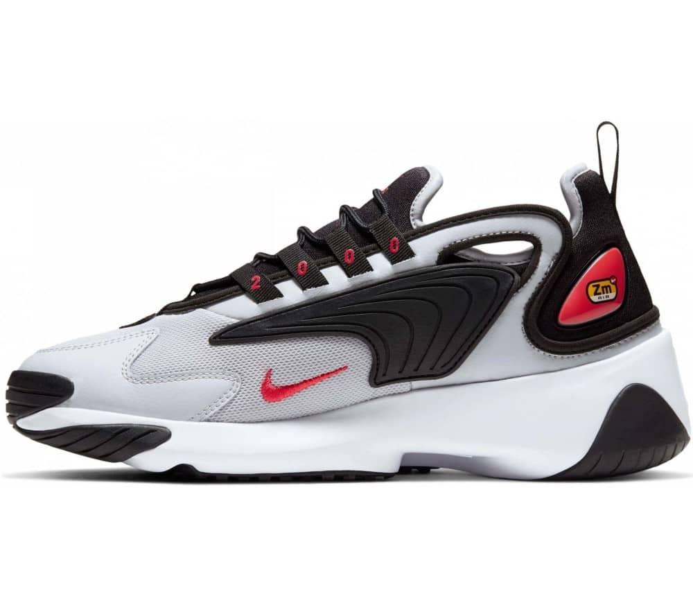 Zoom 2K Men Sneakers