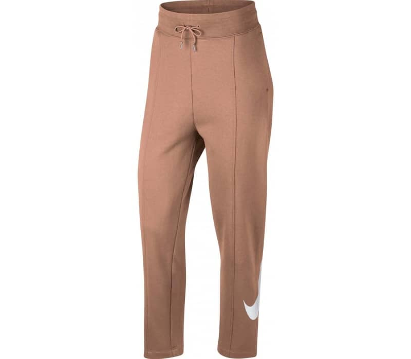 French Terry Women Joggers