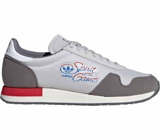 Spirit of the Games Sneakers