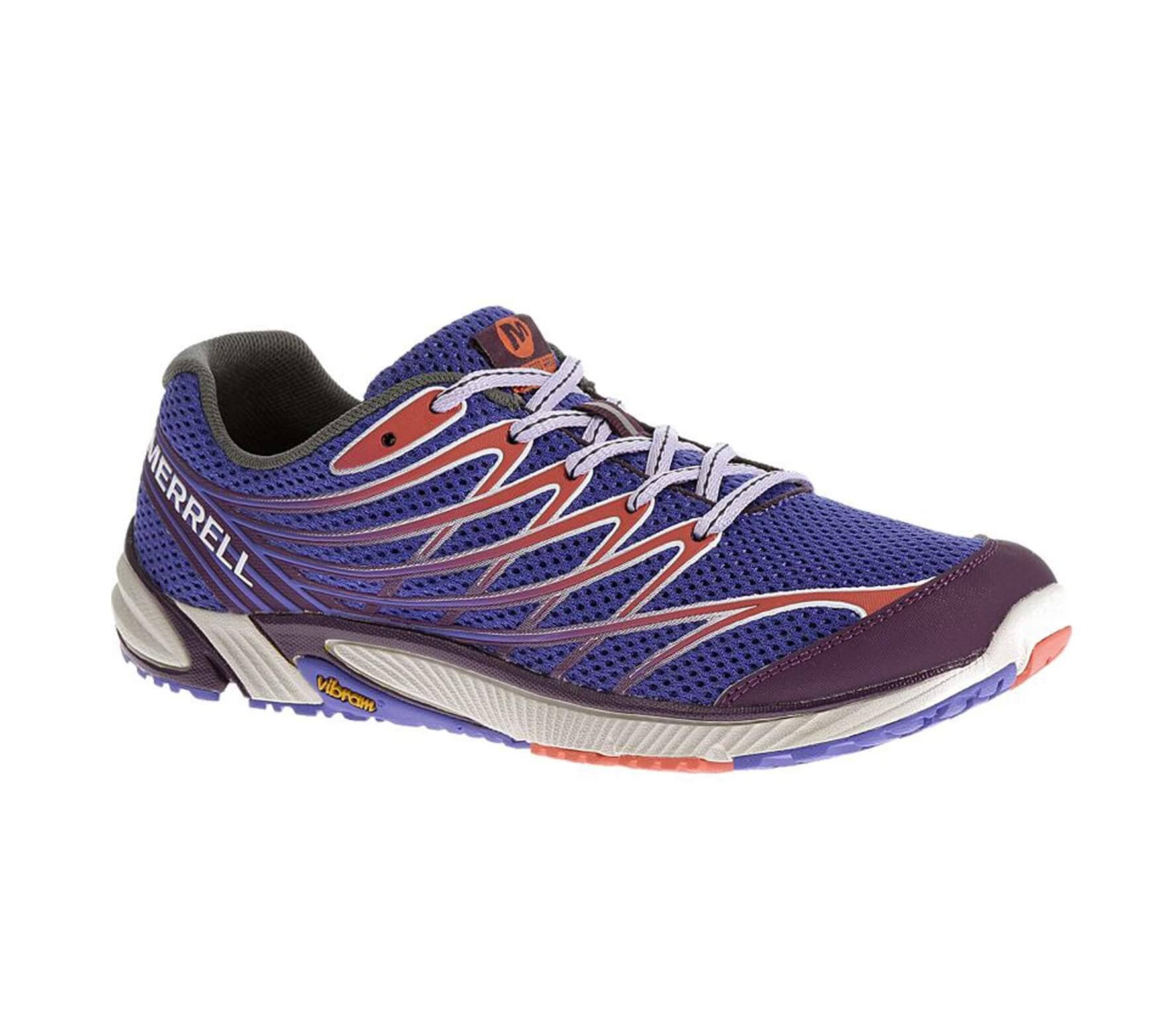 Barefoot Running Shoes For Cycling