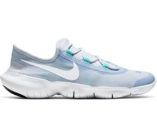 Nike Free RN 5.0 2020 Women Running Shoes