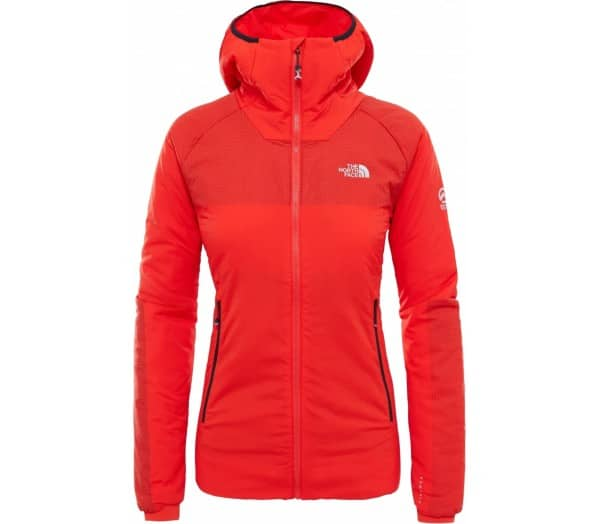 THE NORTH FACE Summit L3 Ventrix Damen Midlayer - 1