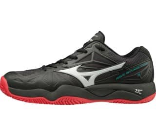 Wave Intense Tour 5 Clay Herren Tennisschuh