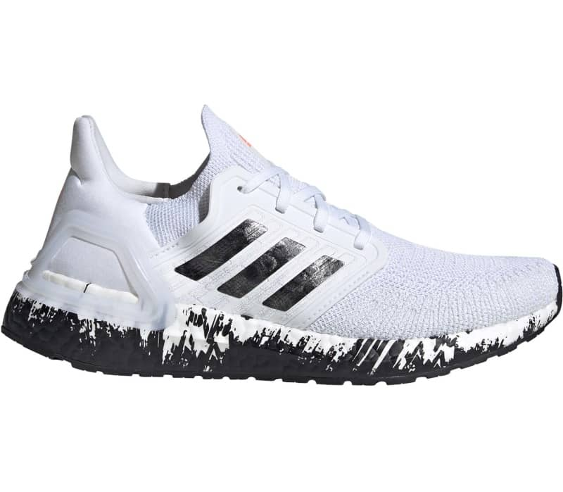 Ultraboost 20 Dam Sneakers