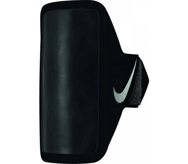NIKE Lean Plus Training Equipment - 1