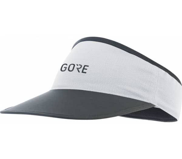 GORE® WEAR M Visor Men Cap - 1