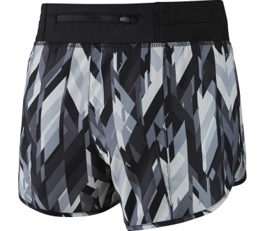 Nike Dry Junior Laufshort Children black