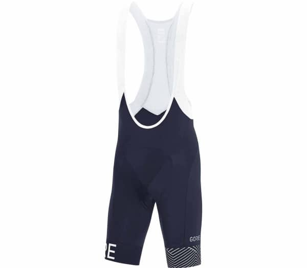GORE® WEAR C5 Opti Men Bib Shorts - 1