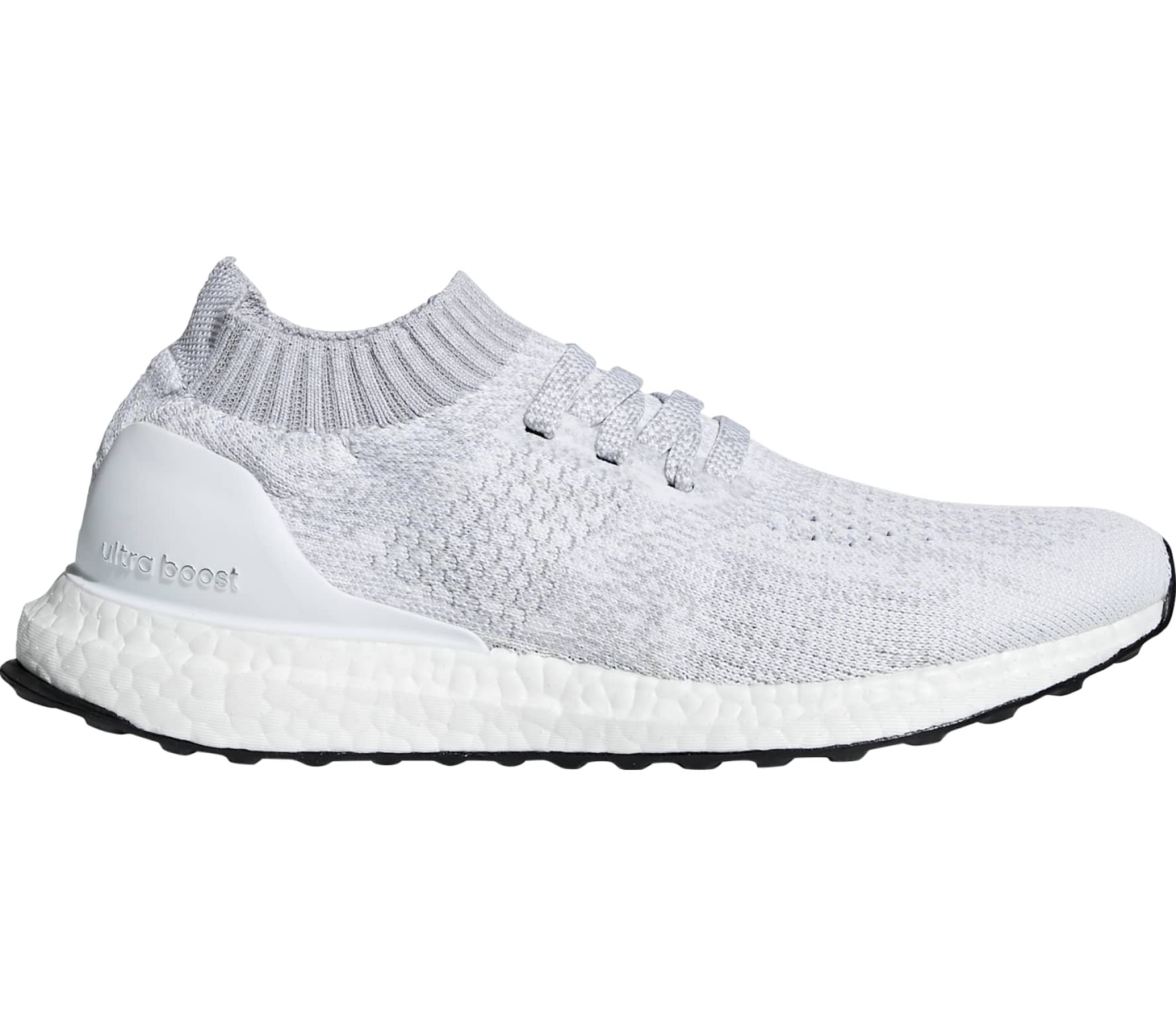 f6b0afe64657 Adidas - UltraBOOST Uncaged women s running shoes (white) - buy it ...