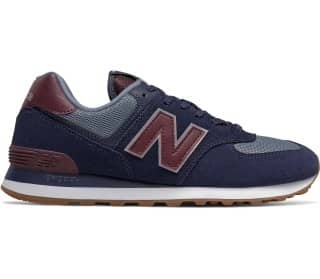 New Balance ML574 D Men Sneakers