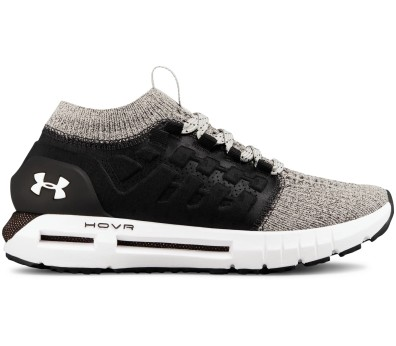 Under Armour Hovr Phantom NC Women silver