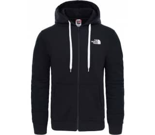 The North Face Open Gate Men Hoodie