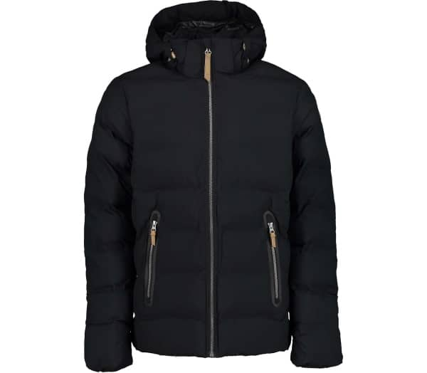 ICEPEAK EP Anson Men Winter Jacket - 1
