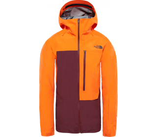 The North Face Free Thinker Hommes