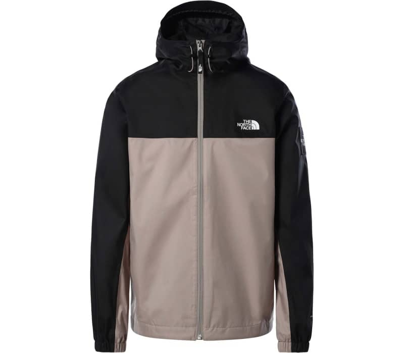 Black Box Mountain Q Herren Jacke
