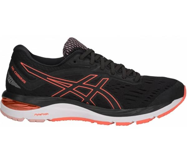 ASICS Gel-Cumulus 20 Women Running Shoes  - 1