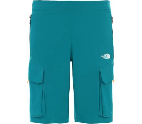 THE NORTH FACE Varuna Gargo Men Functional Shorts - 1