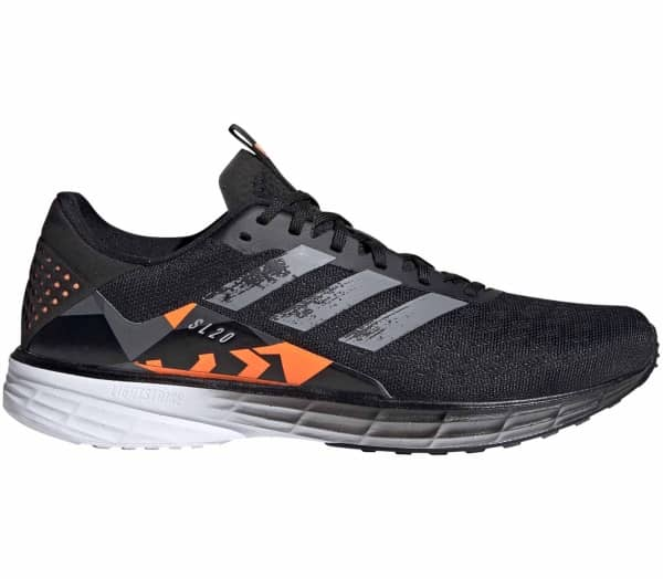 ADIDAS Sl20 Men Running Shoes  - 1