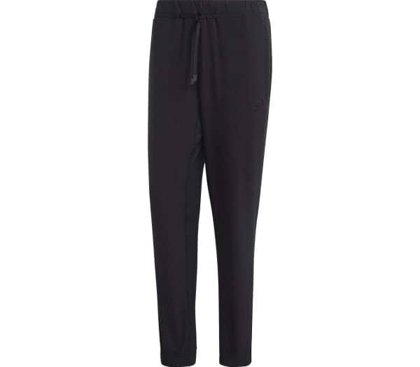 ADIDAS Ny M Men Tennis Trousers - 1