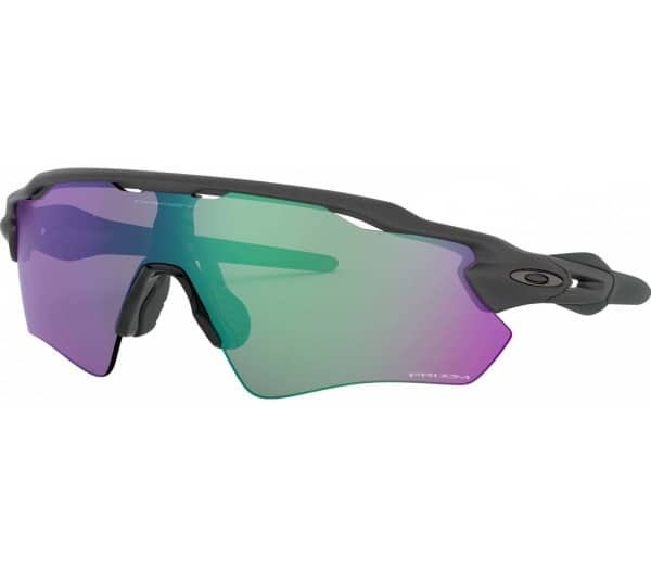OAKLEY Radar Ev Path Zonnebril - 1