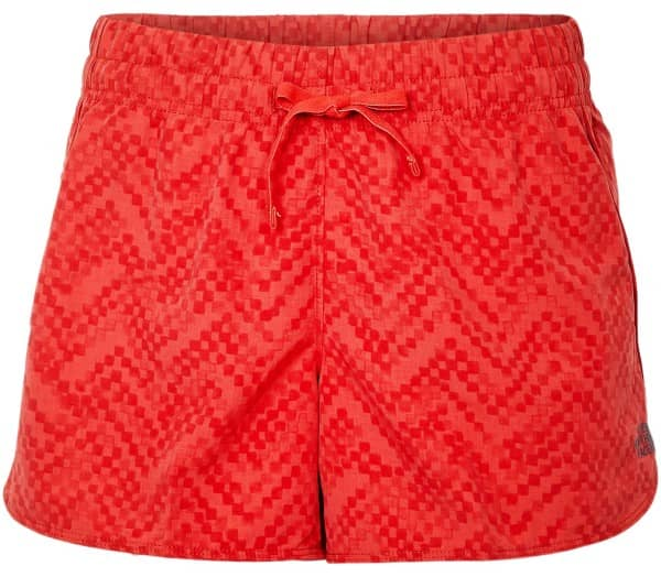 THE NORTH FACE Class Women Shorts - 1