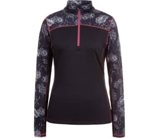 Icepeak Cuneo Women Functional Top