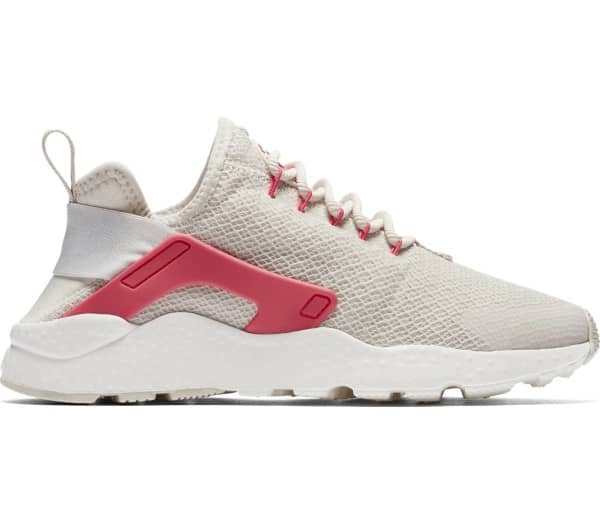 NIKE Air Huarache Run Women Sneakers - 1