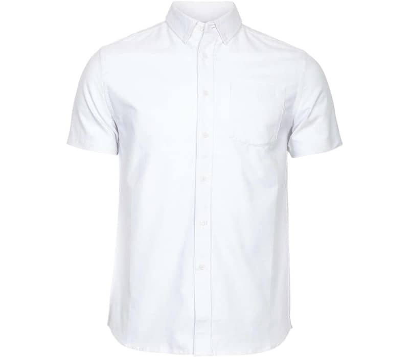 Esquina Oxford Men Top