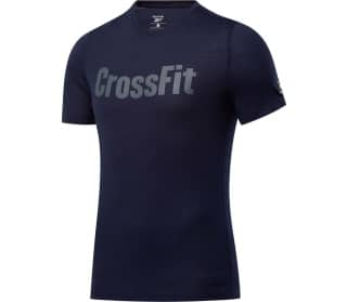 Reebok CrossFit Read Herren Trainingsshirt