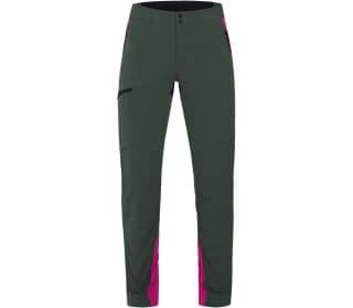 Peak Performance Light Damen Softshellhose