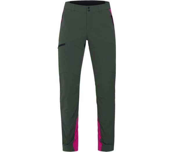PEAK PERFORMANCE Light Damen Softshellhose - 1