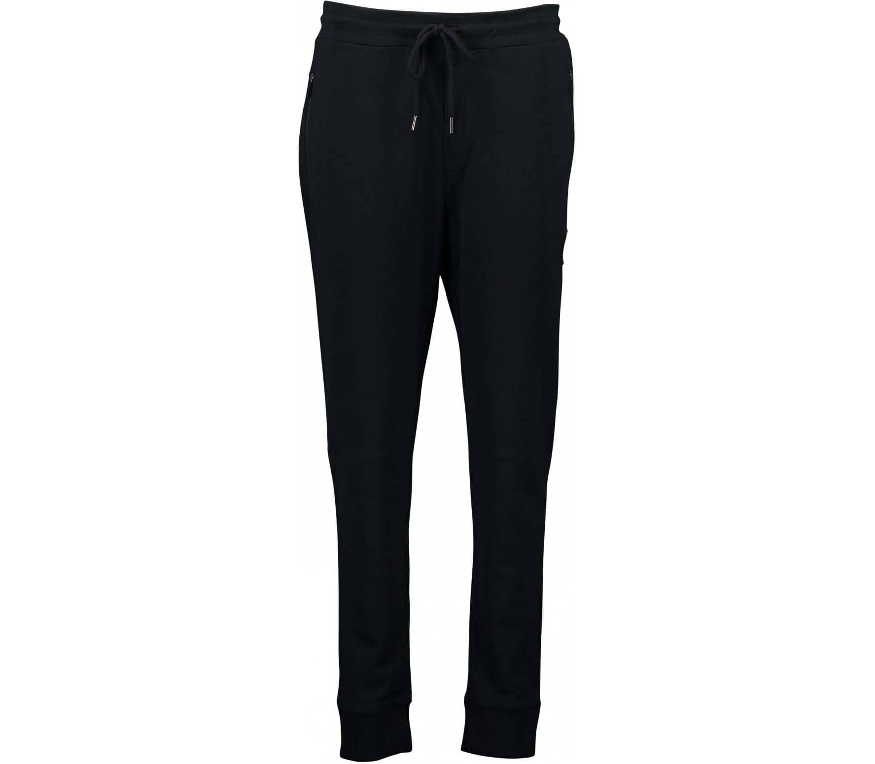 Covert Flight Men Merino Trousers