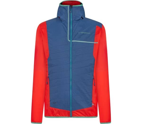 LA SPORTIVA Zeal Men Ski Jacket - 1