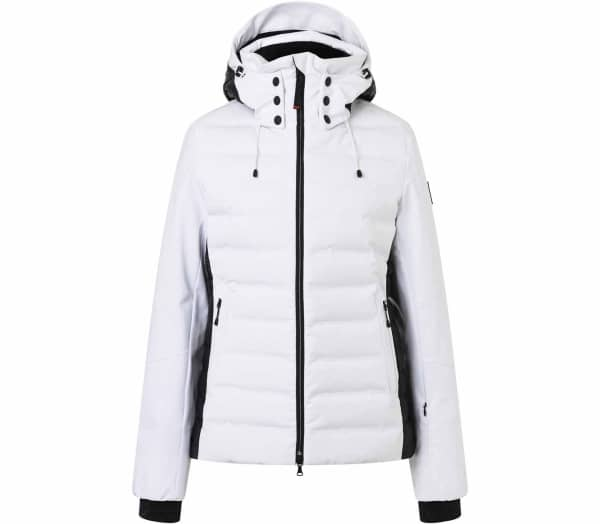 BOGNER FIRE + ICE Janka Women Ski Jacket - 1