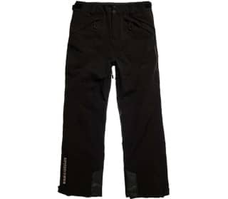SUPERDRY SPORT® Clean Pro Men Ski Trousers