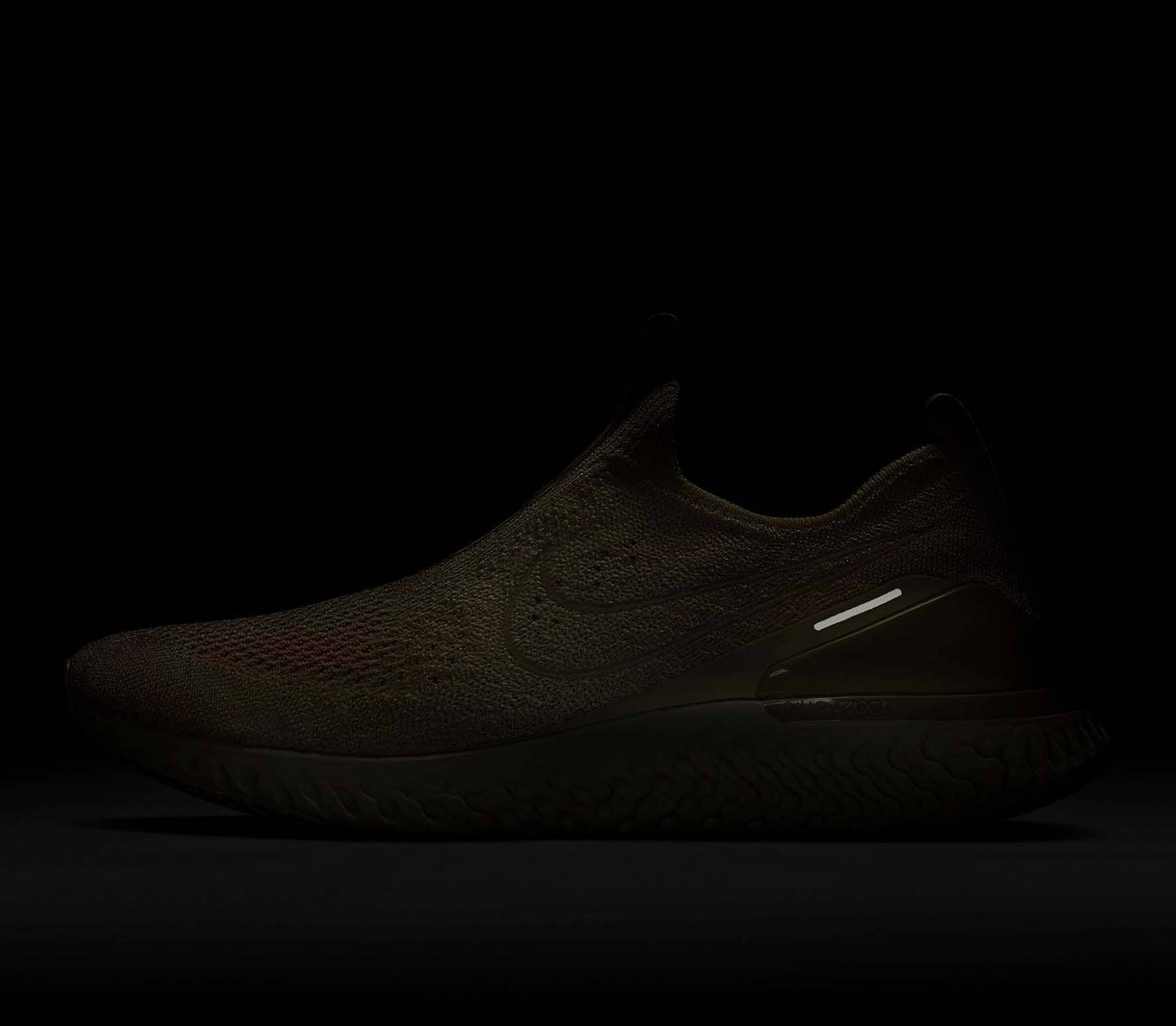 Nike Epic Phantom React Dames ren schoen Femmes