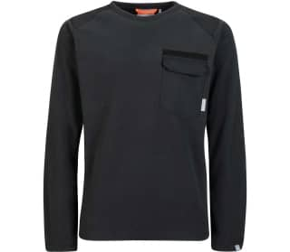 Mammut Innominata Light Men Jumper