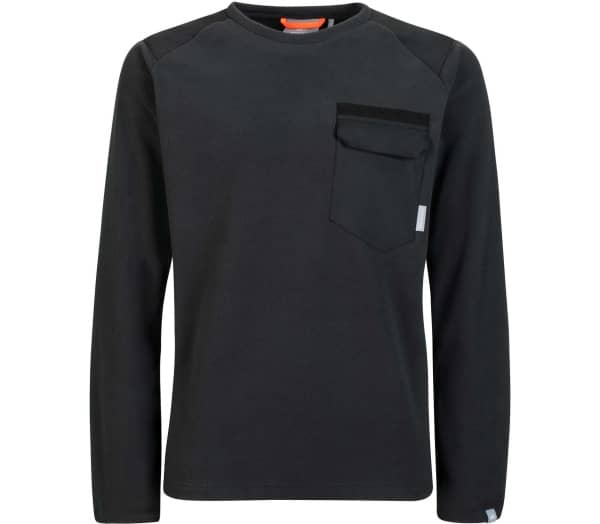 MAMMUT Innominata Light Men Jumper - 1
