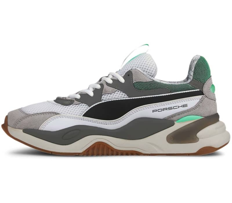 Porsche Legacy RS-2K Heren Sneakers
